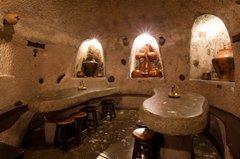 Ресторан Tagoror4