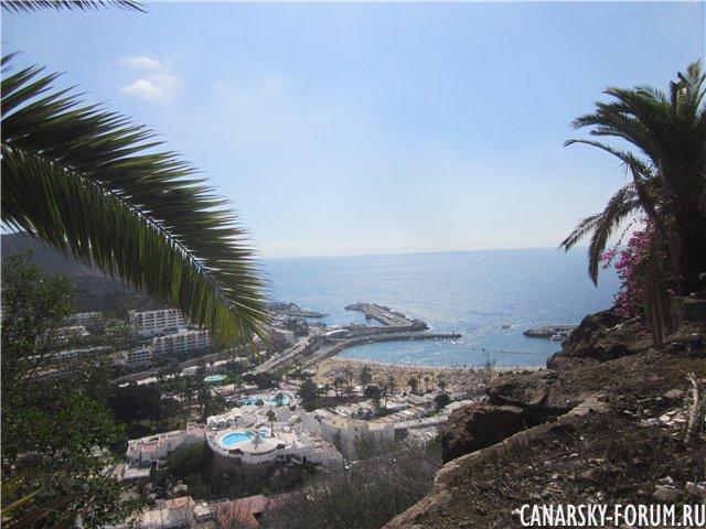 puerto-riko