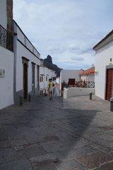 Tejeda Gran Canaria 7