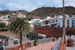 Tejeda Gran Canaria 8