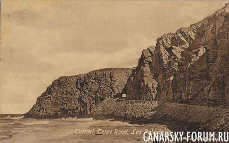 tunel-de-la-laja-1910.jpg