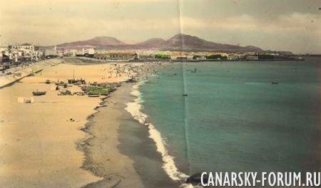 playa-de-las-alcaravaneras-1953.jpg