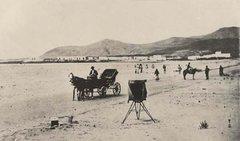 istmo-isleta-1885.jpg