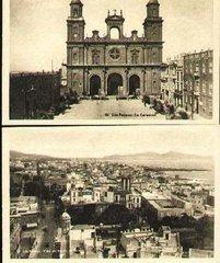 192061.jpg