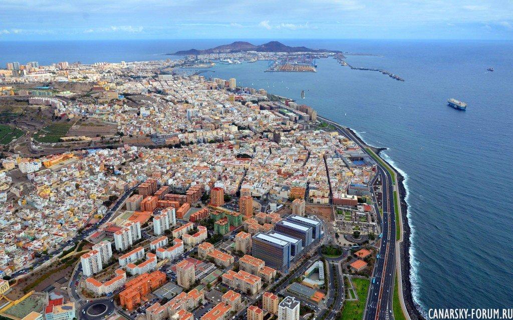 Las Palmas De Gran Canaria10