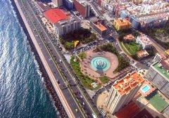 Las Palmas Gran Canaria 14