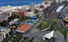 Las Palmas De Gran Canaria 3