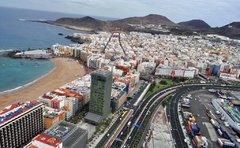 Las Palmas Gran Canaria 15