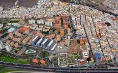 Las Palmas De Gran Canaria 9