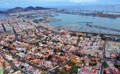Las Palmas De Gran Canaria 13