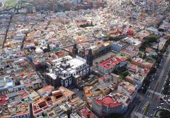 Vegueta Las Palmas 270206 (2).jpg