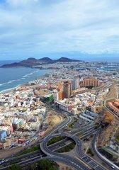 Las Palmas De Gran Canaria 14