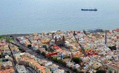 Las Palmas De Gran Canaria 11