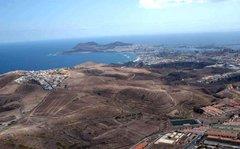 Las Palmas De Gran Canaria 5