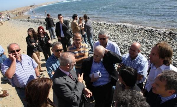 Комиссия по восстановлению пляжа.jpg