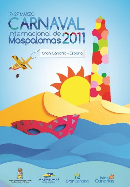carnaval 2011.jpg