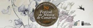 cabecera29festival.jpg