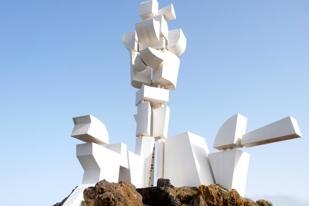 monumento_al_campesino.jpg