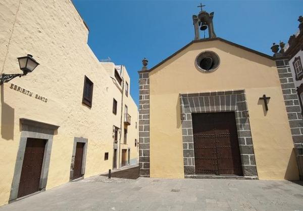 ЦерковьEspiritu Santo.jpg