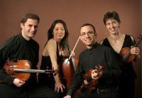 Britanica Quartet.jpg