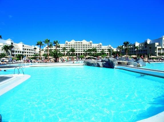 CLUB HOTEL RIU GRAN CANARIA.jpg