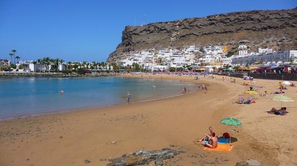 Playa de Mogan.jpg