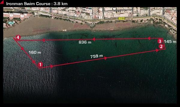 Ironman_swim.jpg