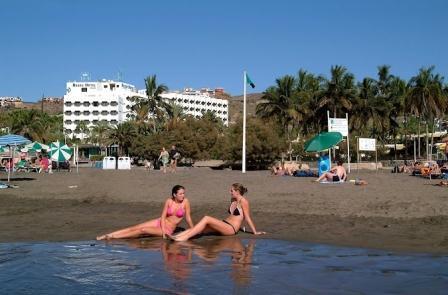 IFA-Beach.jpg