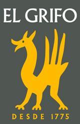 logo_elgrifo.jpg