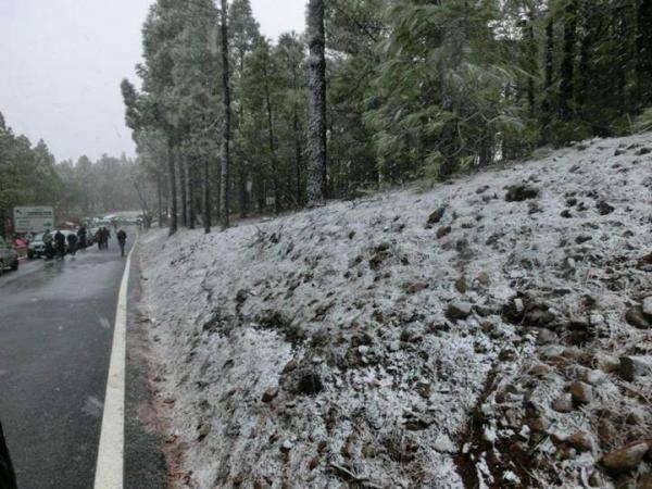 Снег на Гран Канария 9-го декабря 2014.jpg