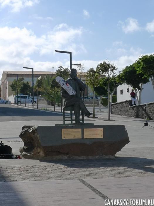 31_Puerto_del_Rosario.JPG