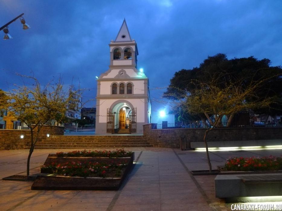 01_Puerto_del_Rosario.JPG