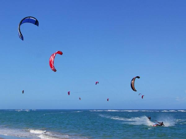 kitesurfing-gran-canaria.jpg