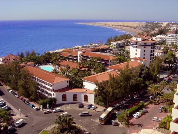 Hotel Parque Tropical.jpg