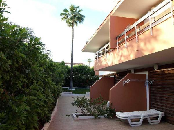 Apartamentos San Jorge (3).jpg