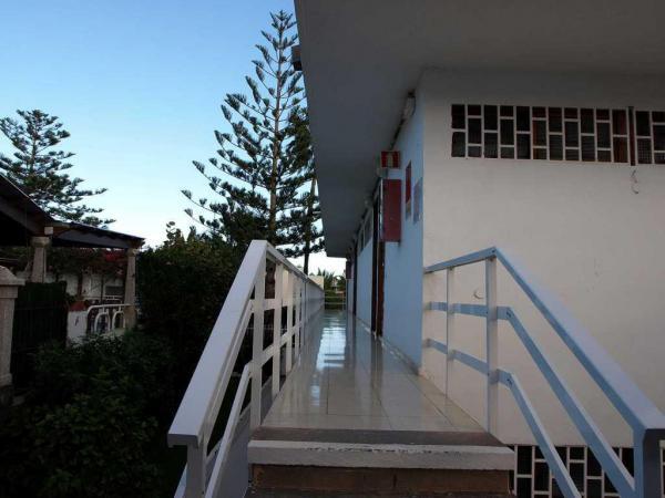 Apartamentos San Jorge (6).jpg