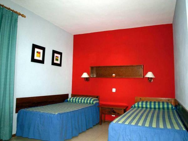 Apartamentos San Jorge (10).jpg