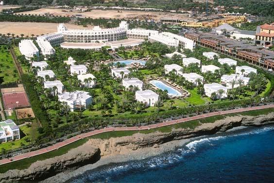 Riu Palace Meloneras Resort.jpg