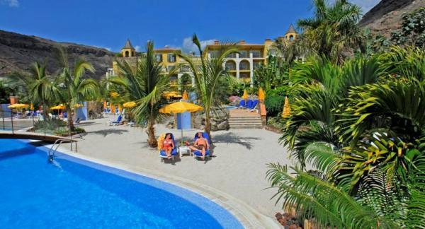 Отель Cordial Mogan Playa 2.jpg