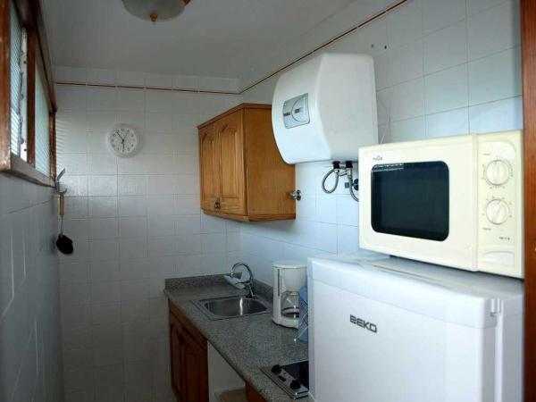 Apartamentos San Jorge (7).jpg