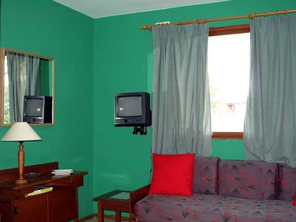 Apartamentos San Jorge (5).jpg