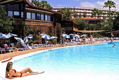 Hotel Parque Tropical2.jpg