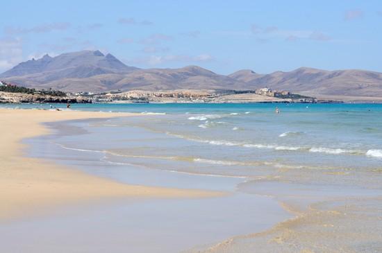 52953_fuerteventura_playa_de_sotavento_a_fuerteventura.jpg