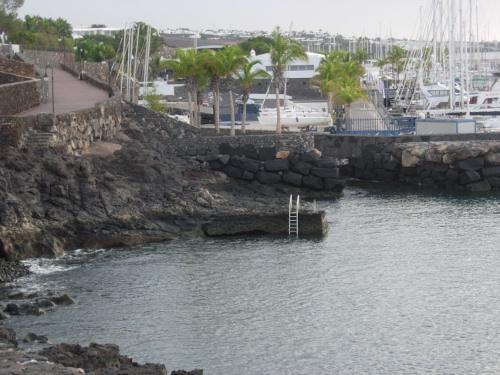 puerto calero baden yacht.JPG