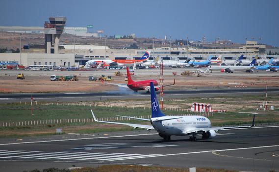 aeropuerto-de-gran-canaria.jpg