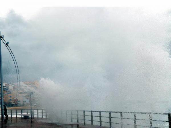 шторм на лас кантерас 3.jpg