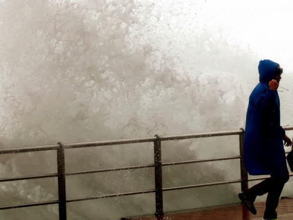 шторм на лас кантерас 2.jpg