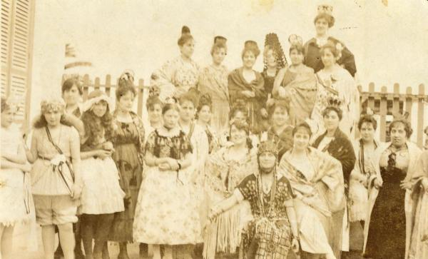 Martes_de_carnaval_Las_Palmas_de_Gran_Canaria_1918.jpg