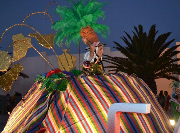 Carnivalansa.jpg