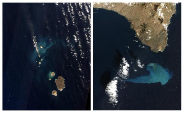 Извержения на Эль Йерро.jpg